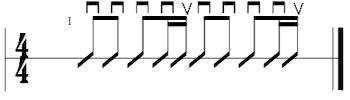 丸の内 サデ スティック コード