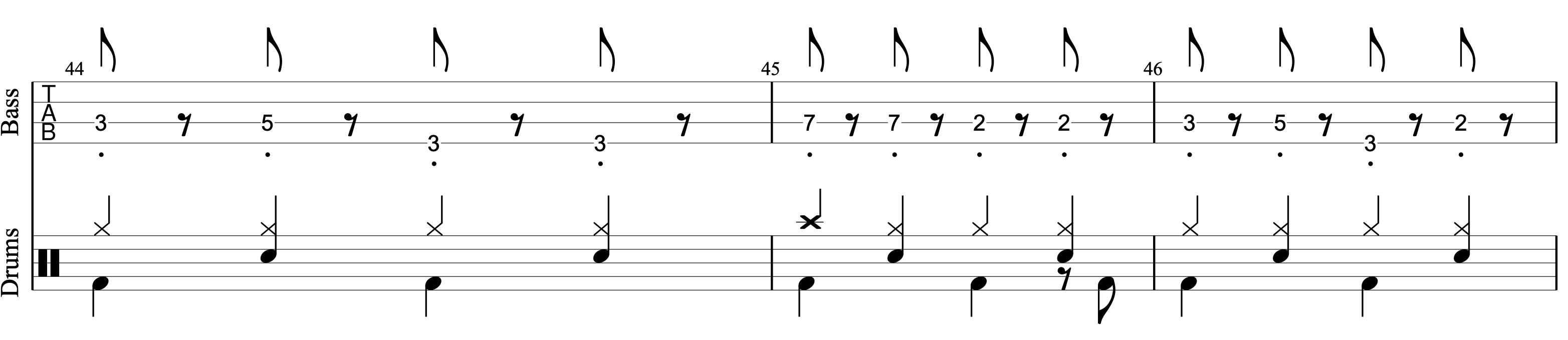 夜明け と 蛍 ピアノ 楽譜